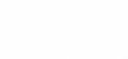 cropped-logo-wit.png